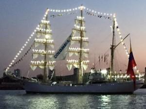 Colombian ship2