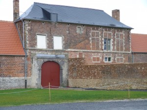 Hougoumont (3)