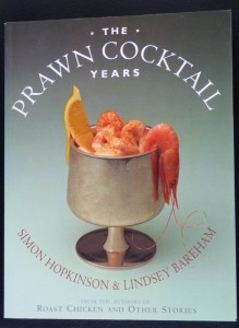 Prawn Cocktail Years